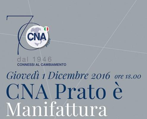 cna-manifattura-invito-a5-2