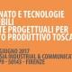 INVITO PRESENTAZIONE ARTIGIANATO E TECNOLOGIE2