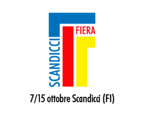 fiera-scandicci