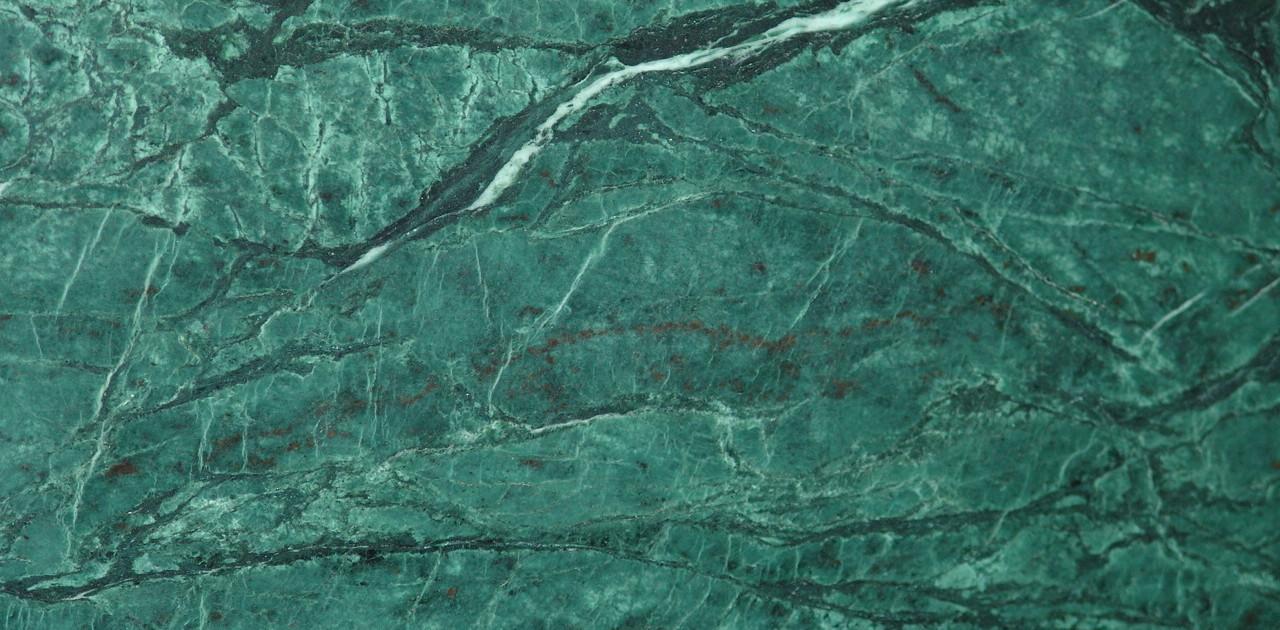 219 ZEM marmi Verde guatemala EG DSC06775
