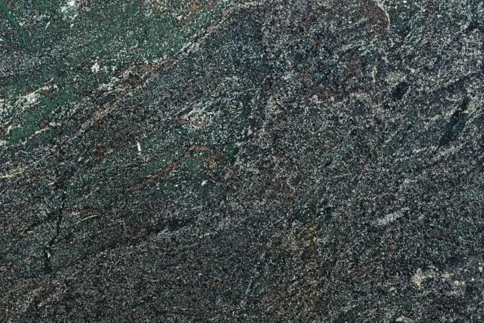 diorite green Prato Marmi