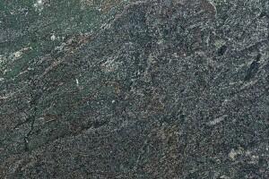 Diorite Green - Prato Marmi